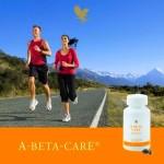 A-Beta-Care11