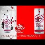 FAB x1