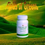 Fields-of-Greens11