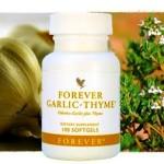 Garlic Thyme11