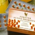 active probiotik31