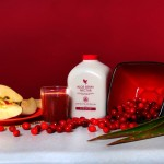aloe berry nectar21