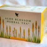 aloe blossom herbai tea11