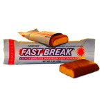 fast_break_bar1