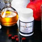 vitolize mens2