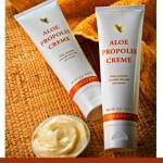 aloe propolis creme1