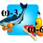 omega3 151