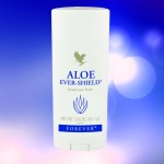 aloe-ever-shield-deodorant-stick1