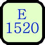 e15201