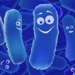 probiotics1